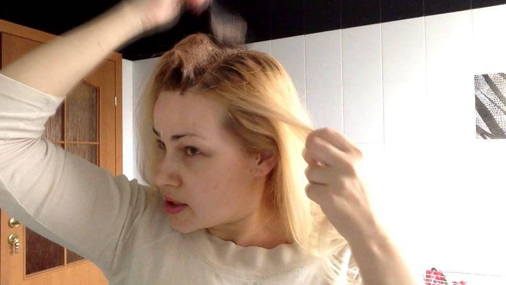 Осветляем волосы корицей в домашних условиях