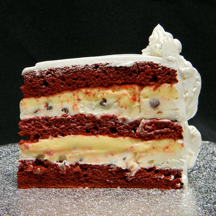 Recipes for wedding cakes with filling