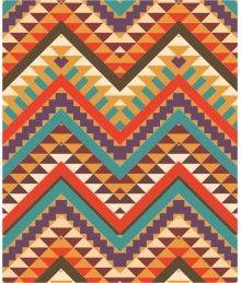 12 melhores imagens de papel de parede no pinterest for Plano b mobilia