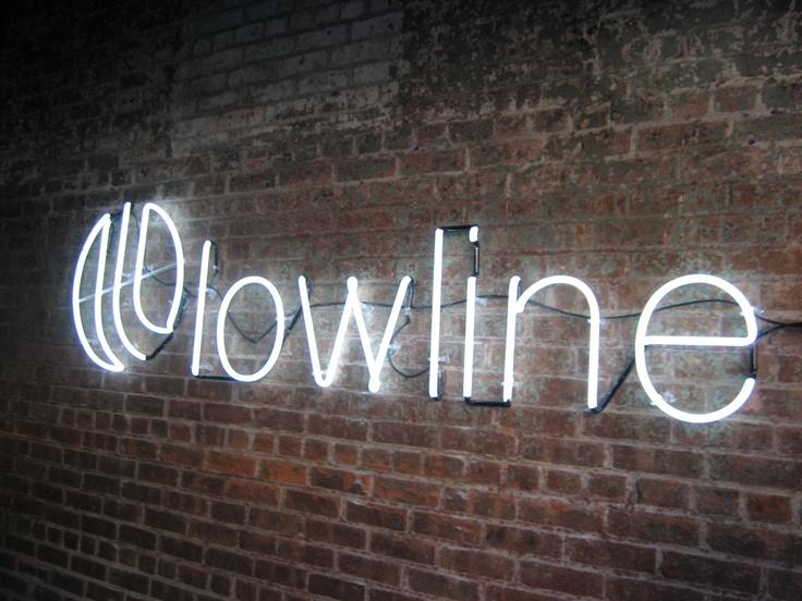 Imagining the Lowline Exhibit