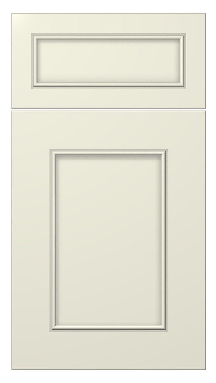 52 Best Detail Door Styles Images On Pinterest Dream