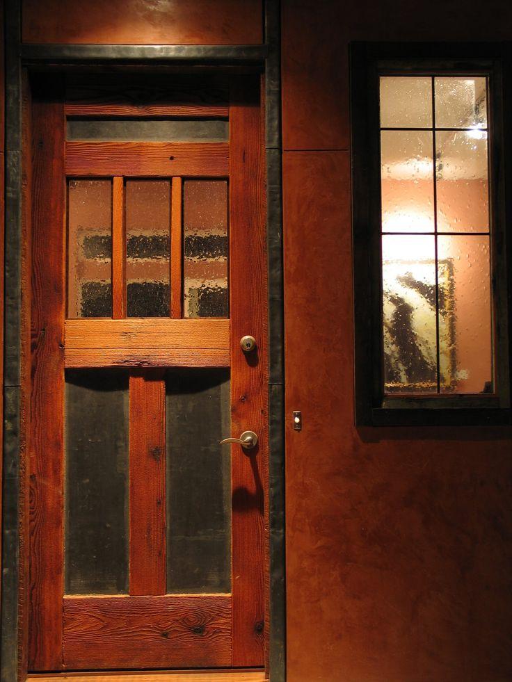 54 Best Entry Doors Images On Pinterest Carriage Doors