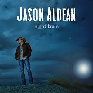 jason aldean night train The truth is, you can go back through all of his albums and find incredibly touching music underneath the bravado and fire night train is perhaps the best example of that since the incredible &quotrelentless&quot.