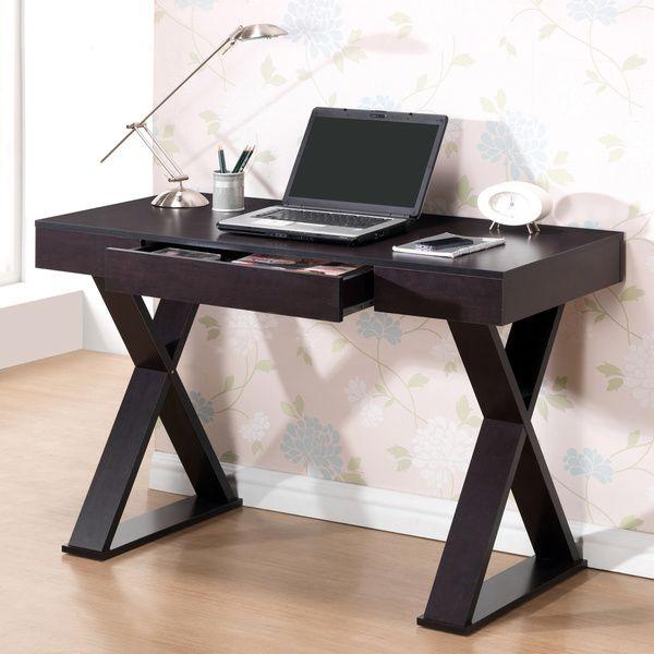 Best 25+ Home Office Desks Ideas On Pinterest   Home Office Desks Ideas,  Office Desks For Home And Home Desks