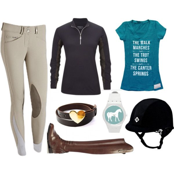ROOTD by shawnmcadam22 on Polyvore