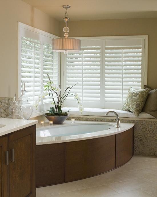 37 Best Mosaik Design & Remodeling Work Images On Pinterest Amusing Bathroom Remodeling Portland Oregon Inspiration
