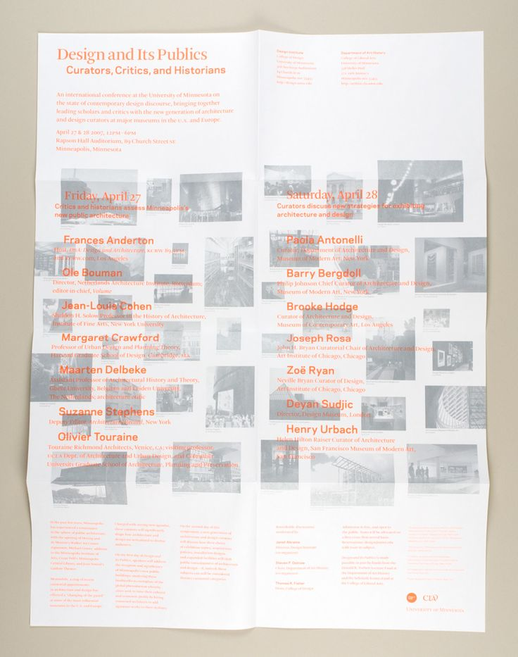 Posters Inspiration, Design Institution, Art Design, Posters Design, Projects High, Graphics Design, Projects Projects, Graphics 01, Folding Posters