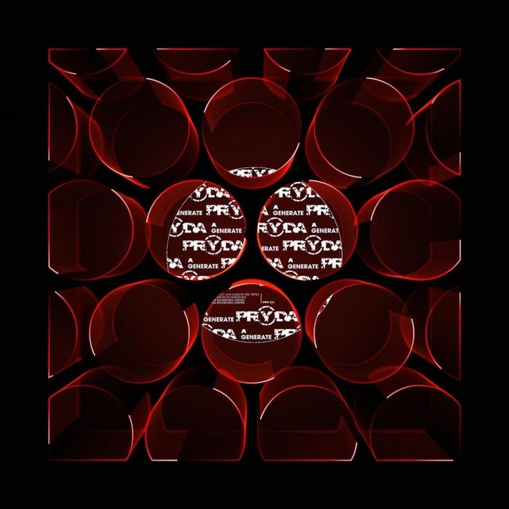 Electric For Life: Eric Prydz  - Generate Via the Electric for Life Radio Hub at http://lelectricfor.life