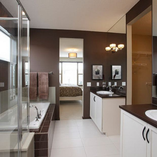 51 Ultra Modern Luxury Bathrooms – The Best Of The Best