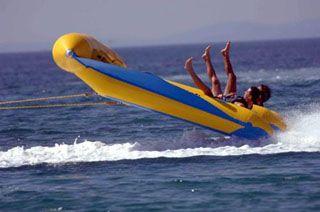 Camping Zaton Holiday Resort - Stacaravan 2 slaapkamers airco - Kroatie, Dalmatië | Vakantie24.nl