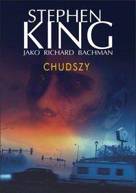 Chudszy-King Stephen