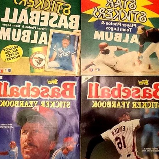 2 Set Lot - 1999 2000 Topps Baseball MLB Complete Sets. 1969 69 Topps BASEBALL Near COMPLETE CARD SET COLLECTION VG-EX+ 640/664 Lot. Lot of 20 Topps Upper Deck Score Fleer Baseball & Football Trading Complete Sets. 2016 Topps Complete Baseball Card Series 1 & 2 RookiesSee more like this. Topps Pkg004948 2016 MLB Baseball Cards Complete Set Series. Lot of 3 2010 Topps Baseball Factory Sealed Sets. Cards look Near mint-mint to mint condition. 1990 Fleer Baseball Card Factory Set 672 Cards…