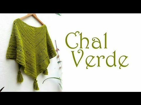 Top Cropped de Croche Para Bebe e Infantil - Profª Fernanda Reis - YouTube