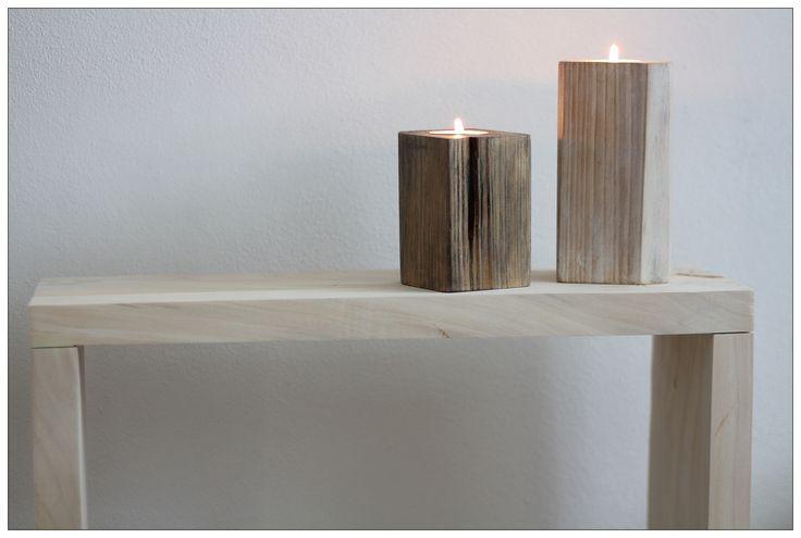 police - čtverec A vyrobeno z masívního topolového dřeva tl.cca 3 cm rozměr 50 x 50 cm