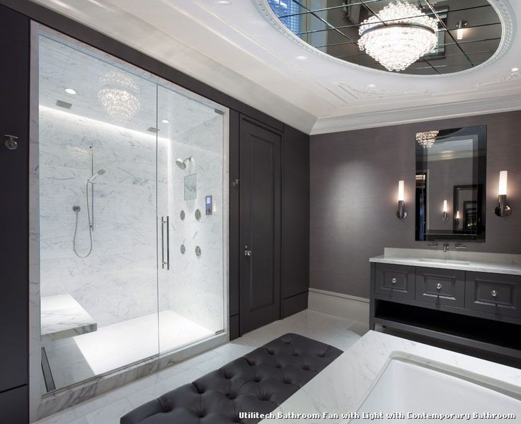 92 best living room images on pinterest | kitchen lighting