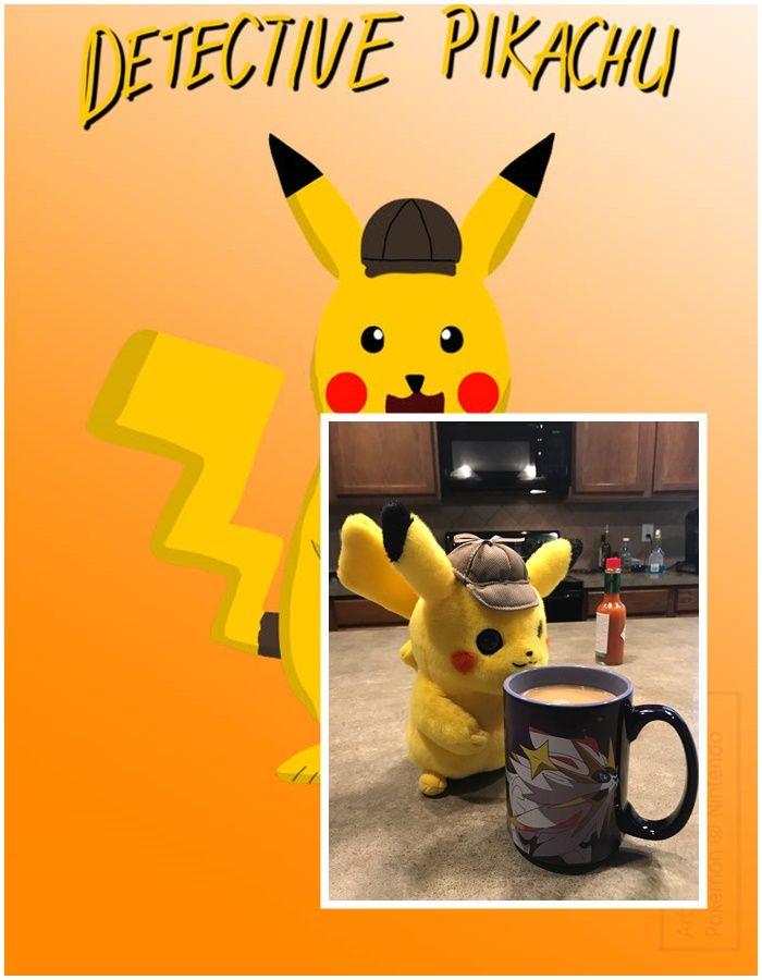 Streamcloud Pokemon
