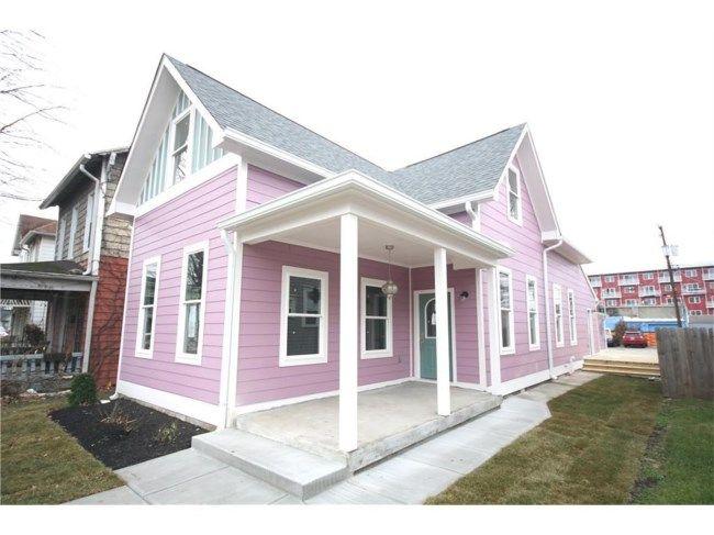Property Search Good Bones Hgtv Hgtv House House Exterior