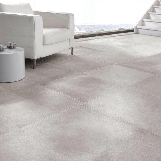 25 beste idee n over grijze tegelvloeren op pinterest grijze vloer zee huizen en badkamer vloer - Badkamer keramische foto ...