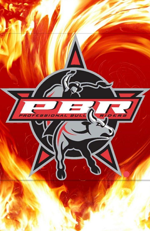 Pbr Wallpaper Pbr Bull Riders Bull Riding Bull Riders