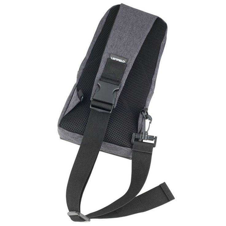 Sling Bags for Men Shoulder Sling Bag LEFTFIELD 314 (11)