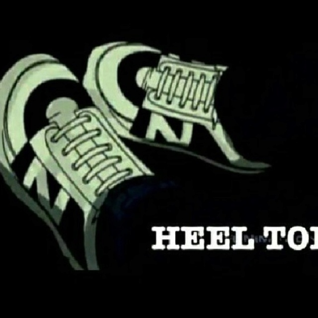 new balance shoes initial d anime shoes tutorial
