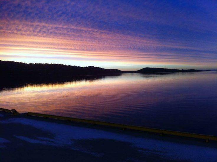 Subtile Kristiansand Norway