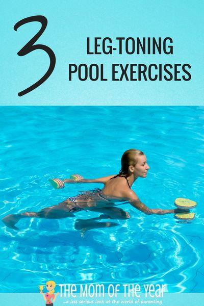 Best 25 Pool Noodle Exercises Ideas On Pinterest Water Workouts Pool Exercises And Pool Workout