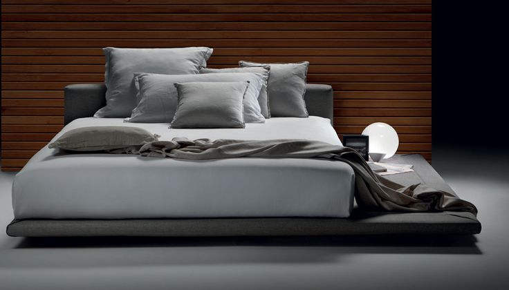 BED - GRECALE EXTRA