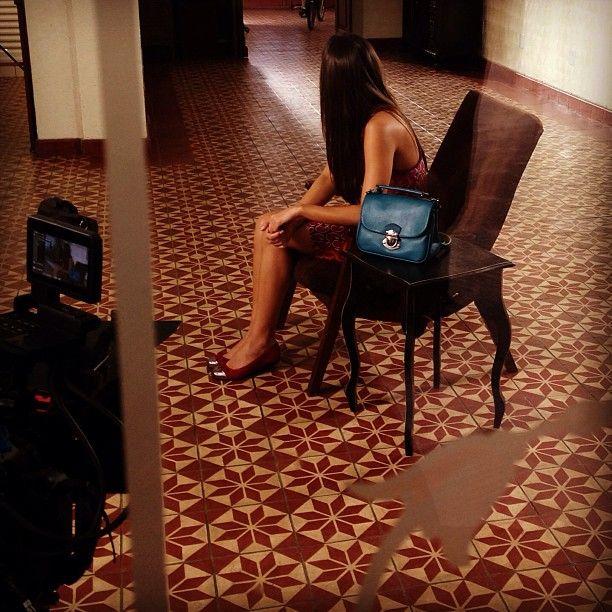 Novidades da Di Santinni! #love #diadosnamorados #fashion #stuff #instagood #nofilter #disantinni
