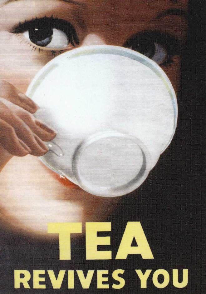 Tea-Revives-You