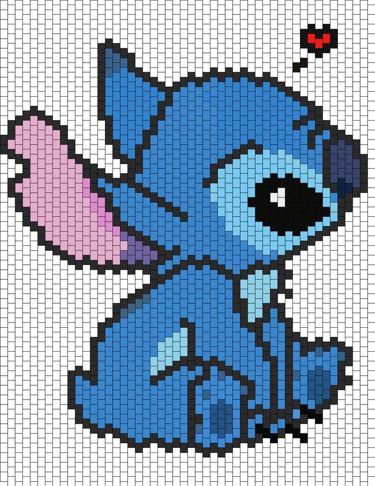Minecraft Pixel Art Ideas Templates Creations Easy / Anime / Pokemon / Game / Gird Maker | Cross ...