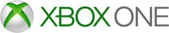 Microsoft's Xbox One Reversal  - http://thetechscoop.net/2013/06/22/microsofts-xbox-reversal/