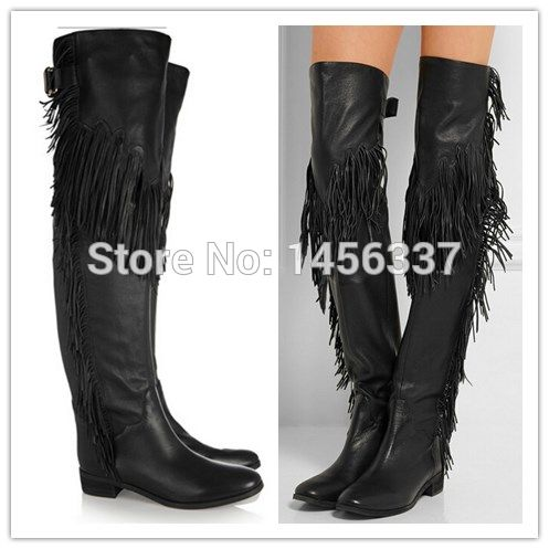 181 best images about These Boots R Made 4Walkin! on Pinterest ...