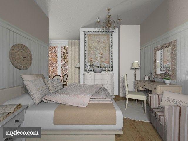 Roomstyler.com - HC