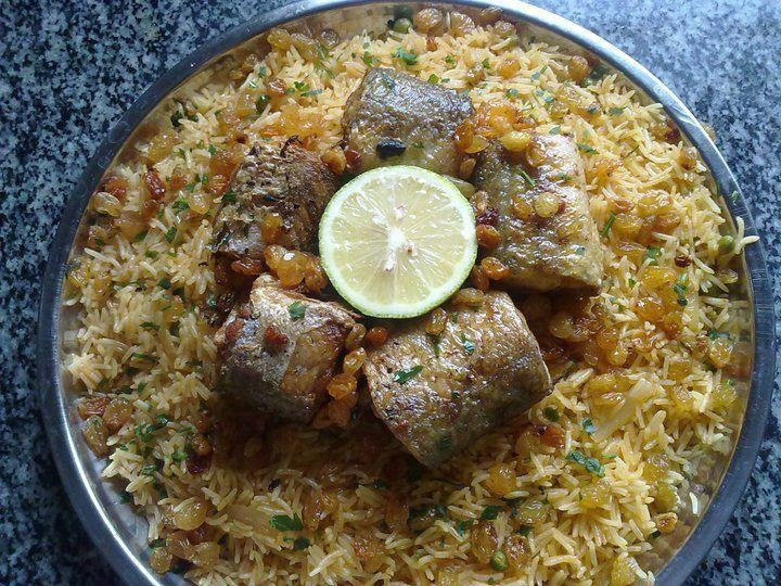 417 best arabic food images on pinterest arabian food arabic food sayadeyeh rice and fish halal recipesrice recipesmiddle eastern recipesmiddle eastern foodlebanese cuisineegyptian foodarabic forumfinder Image collections