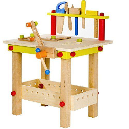 1000 ideas about kinder spielzeug on pinterest. Black Bedroom Furniture Sets. Home Design Ideas