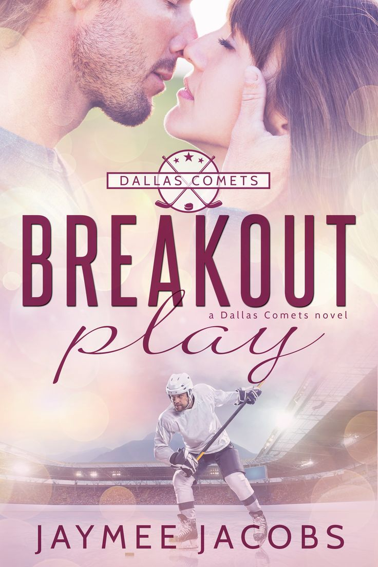 Contemporary Romance Book Covers : Contemporary romance hockey sports book