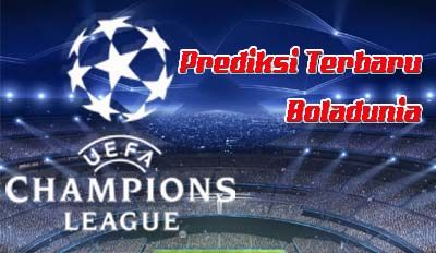 Prediksi Tim Shakhtar Donetsk Vs Real Madrid 26 Nov 2015 Hari Ini – Prediksi Champions League Shakhtar Donetsk Vs Real Madrid 26 Nov 2015 Prediksi Skor Shakhtar Donetsk Vs Real Madrid, Prediksi Shakhtar Donetsk Vs Real Madrid disiarkan secara langsung. Prediksi jitu Hari Ini Shakhtar Donetsk Vs Real Madrid, Jelang Main Shakhtar Donetsk Vs Real Madrid
