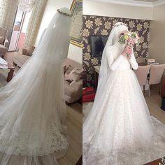 En soft gelin ☺️ #professionalmakeup #makeup #türbantasarım #gelinbaşı #hijabfashion #düğün #kınagecesi #nişan #özelgünler #kişiyeözel #evde #vip #hizmet