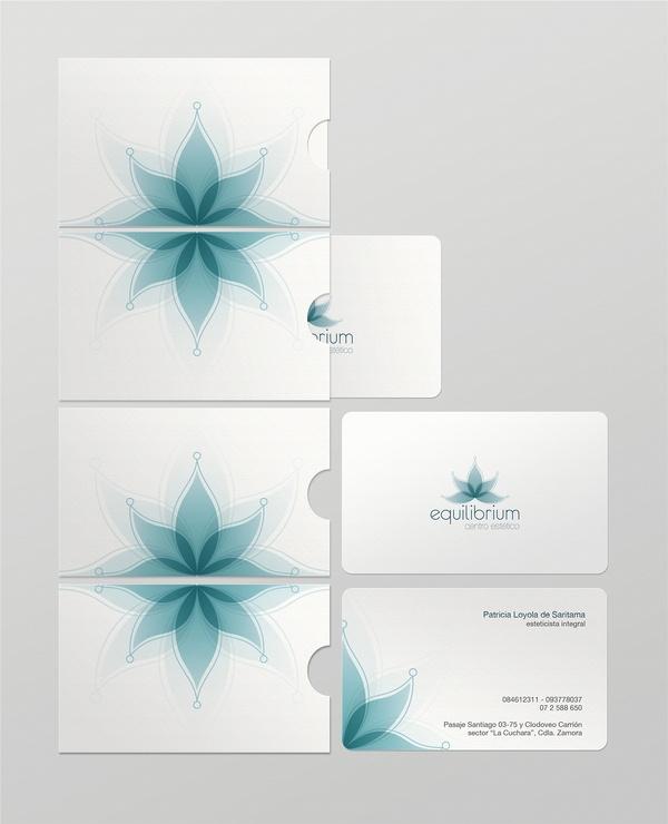 Cartão de visita... gosti =)