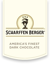 Seriously good chocolate out of San Francisco.  I've used it for baking for year…