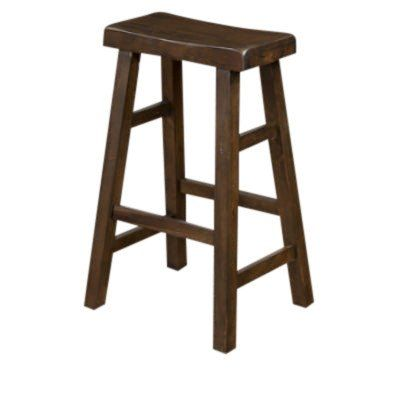 Best 25 wooden bar stools ideas only on pinterest outdoor bar stools cheap pallette - Rustic bar stools cheap ...