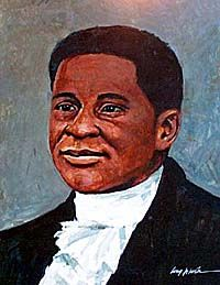 Black Heroes Revolutionary War | crispus attucks the first hero in america s fight for independence