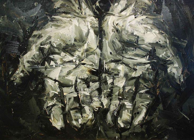 Wright, Paul - Thompson's Galleries