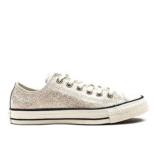 WHITE SHOES CONVERSE 551592C 40 White Converse https://www.amazon.com