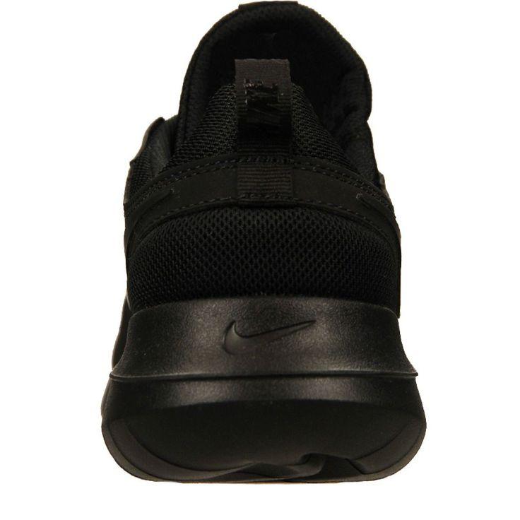 Buty Nike Tessen M Aa2160 006 Czarne Black Shoes Mens Nike Shoes Nike