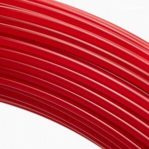 Cherry Sour (LIMITED QUANTITY!)  #faberdashery #filament #pla #cherry #material #3dprinting #arcasomni