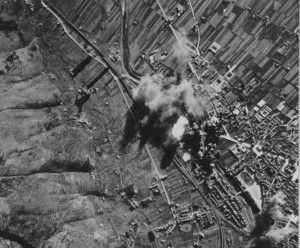 prato bombing 26 dic 1943 (zoom)