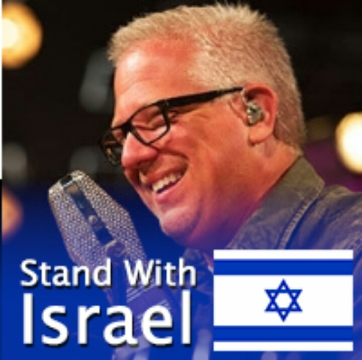 .@Cyndy McKearn-Bowles #IStandWithIsrael even if the Pope doesn't realize Israel needs his attention most.