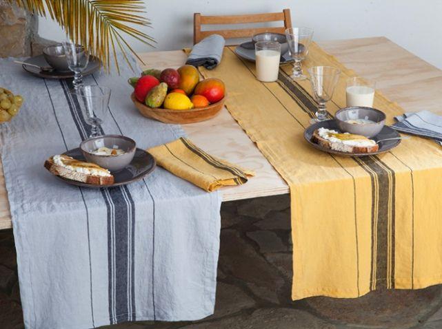 161 best Déco de table - Table decoration images on Pinterest ...